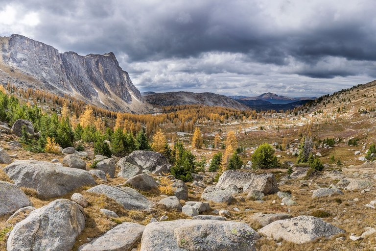 Boundary Trail by Benjamin Luedke.jpg
