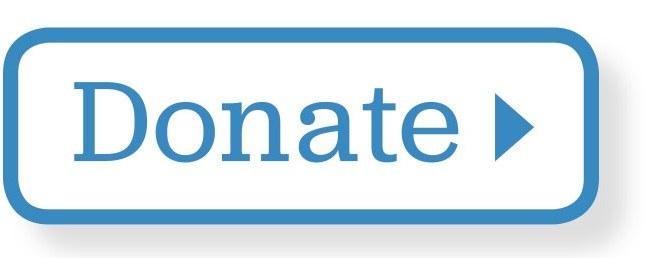 donate-button1.jpg