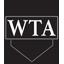 www.wta.org