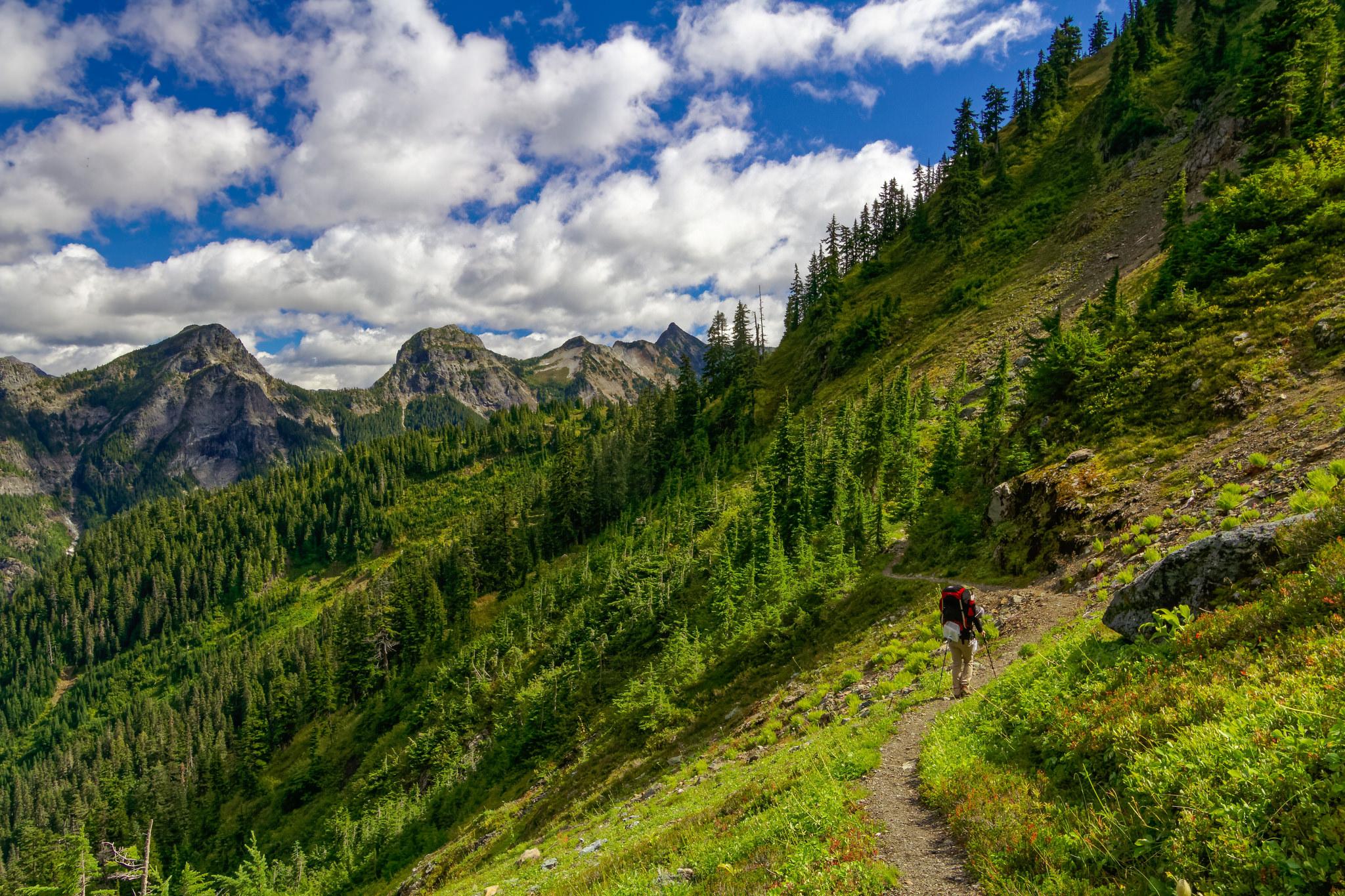 High Pass Trail by Kevin Mack.jpg