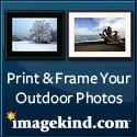 imagekind ad