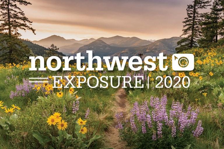 Northwest Exposure 2020