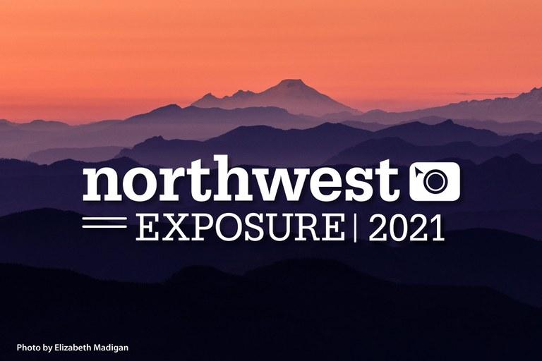 Northwest Exposure Photo Contest2021