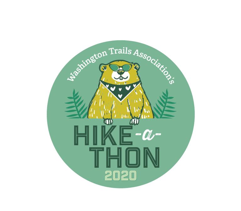 Hike-a-Thon2020Sticker.png