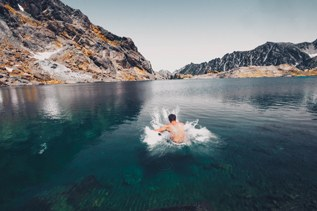Lake Ingalls by Erin Fujita.jpg