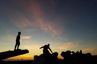 Rialto Beach by Sarah Kim.jpg