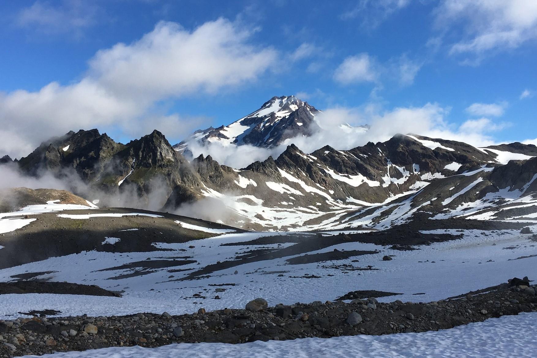 Glacier Peak by Joey.jpeg