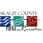 Skagit County Parks and Recreation