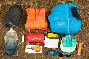 Day Hike Packing.jpg