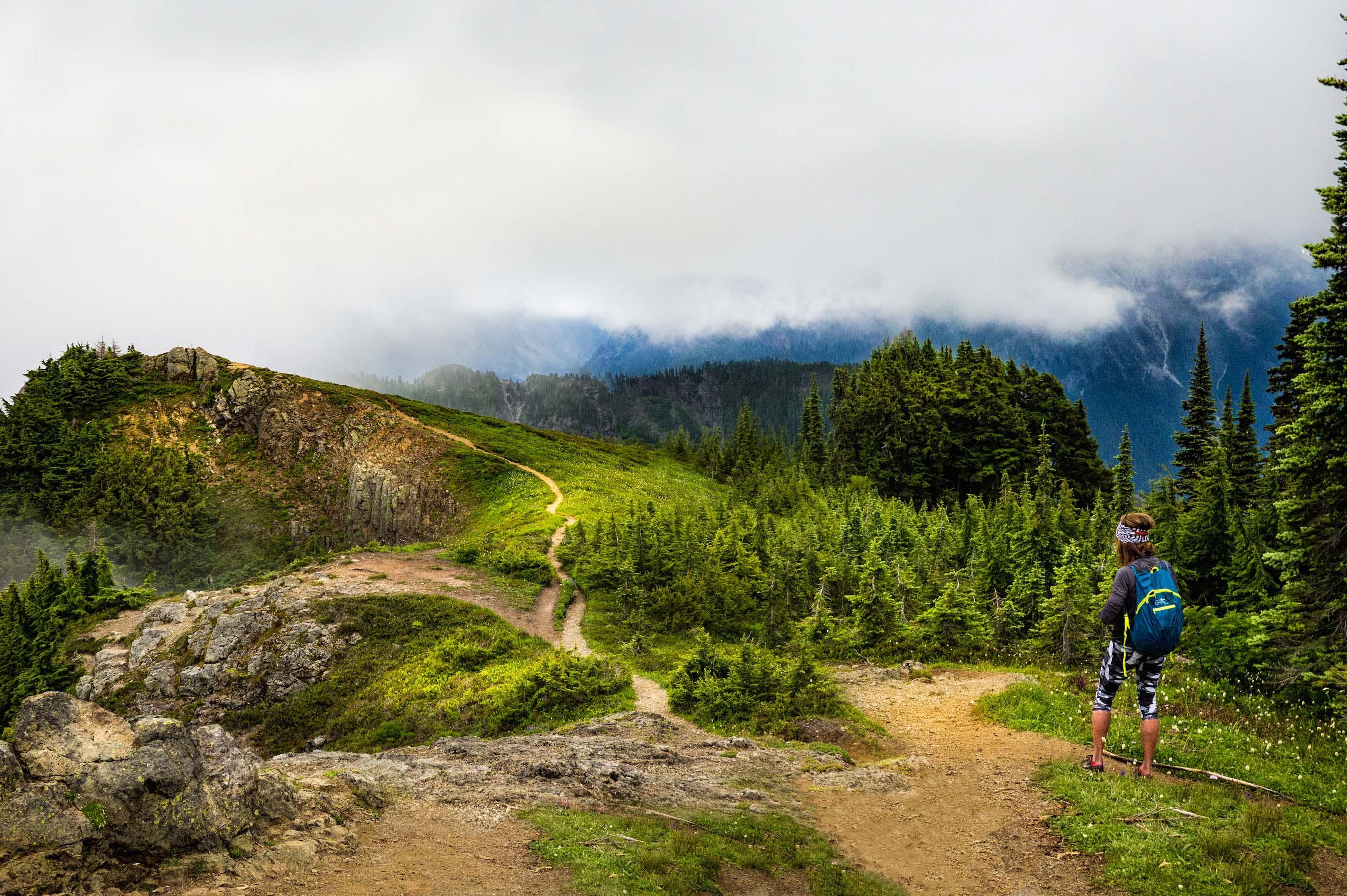 hikingguide1_Alex Donaghy.jpg