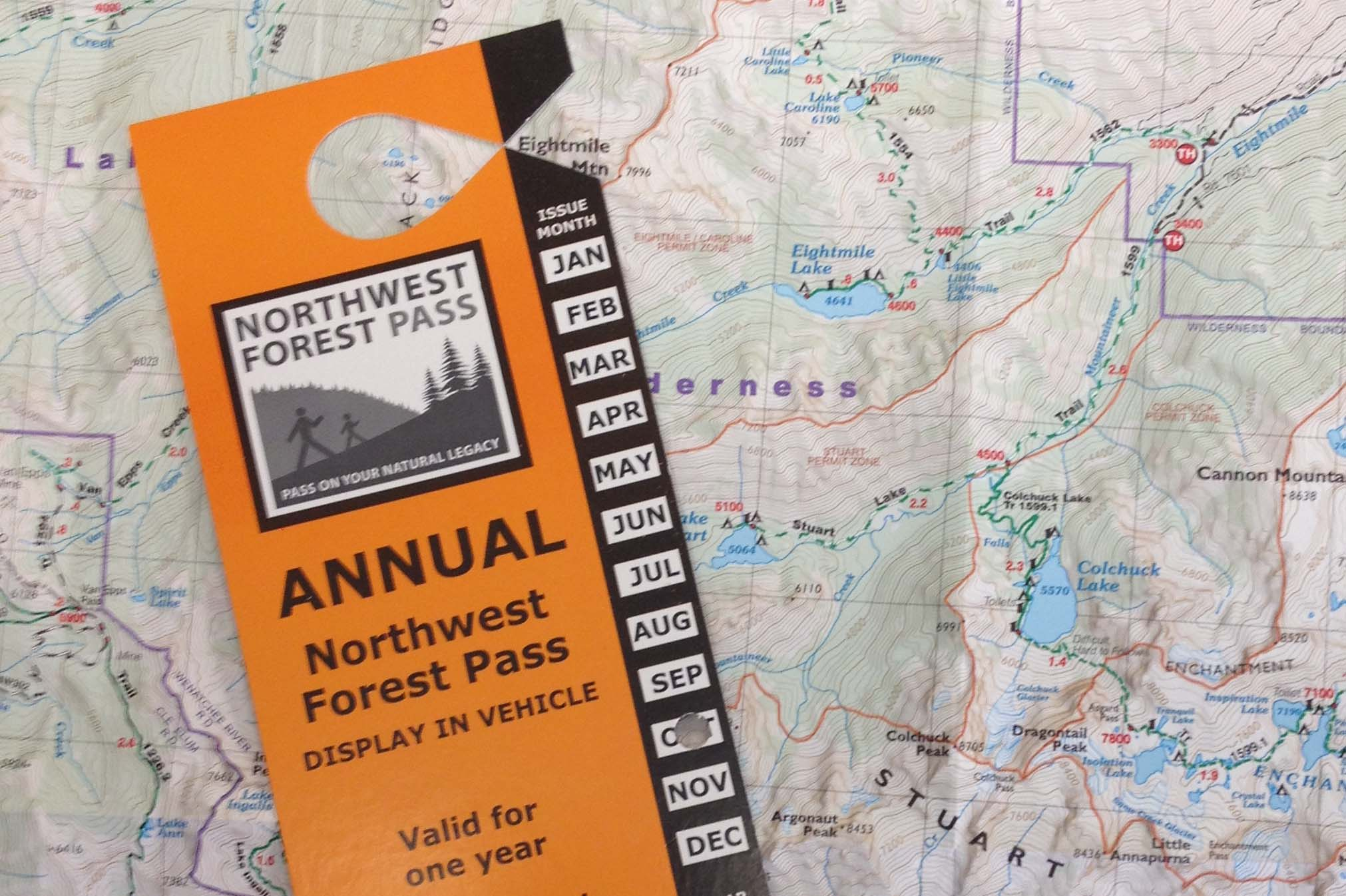 NW Forest Pass.jpg