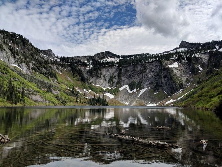 greider lakes _ Phillip Gockel.jpg