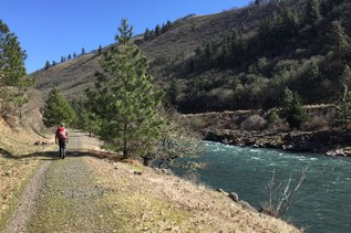 Klickitat Rail Trail by VanMallynch.jpeg