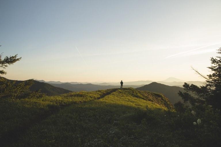 Table Mountain _ Brandon Silver.jpg