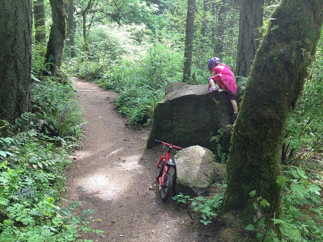 Lola on boulder ryan ojerio