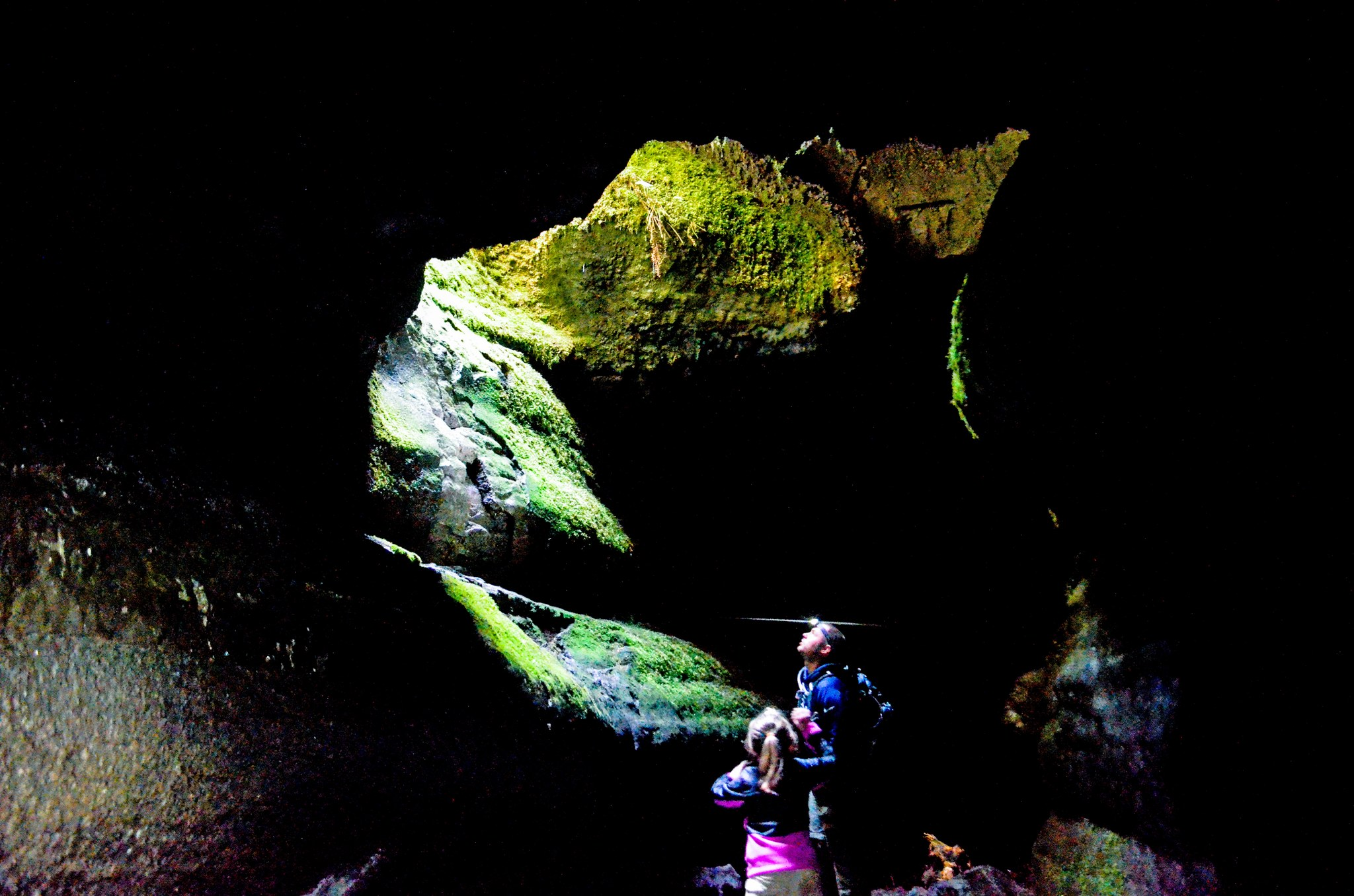 Ape Caves by melissapnwa.jpeg
