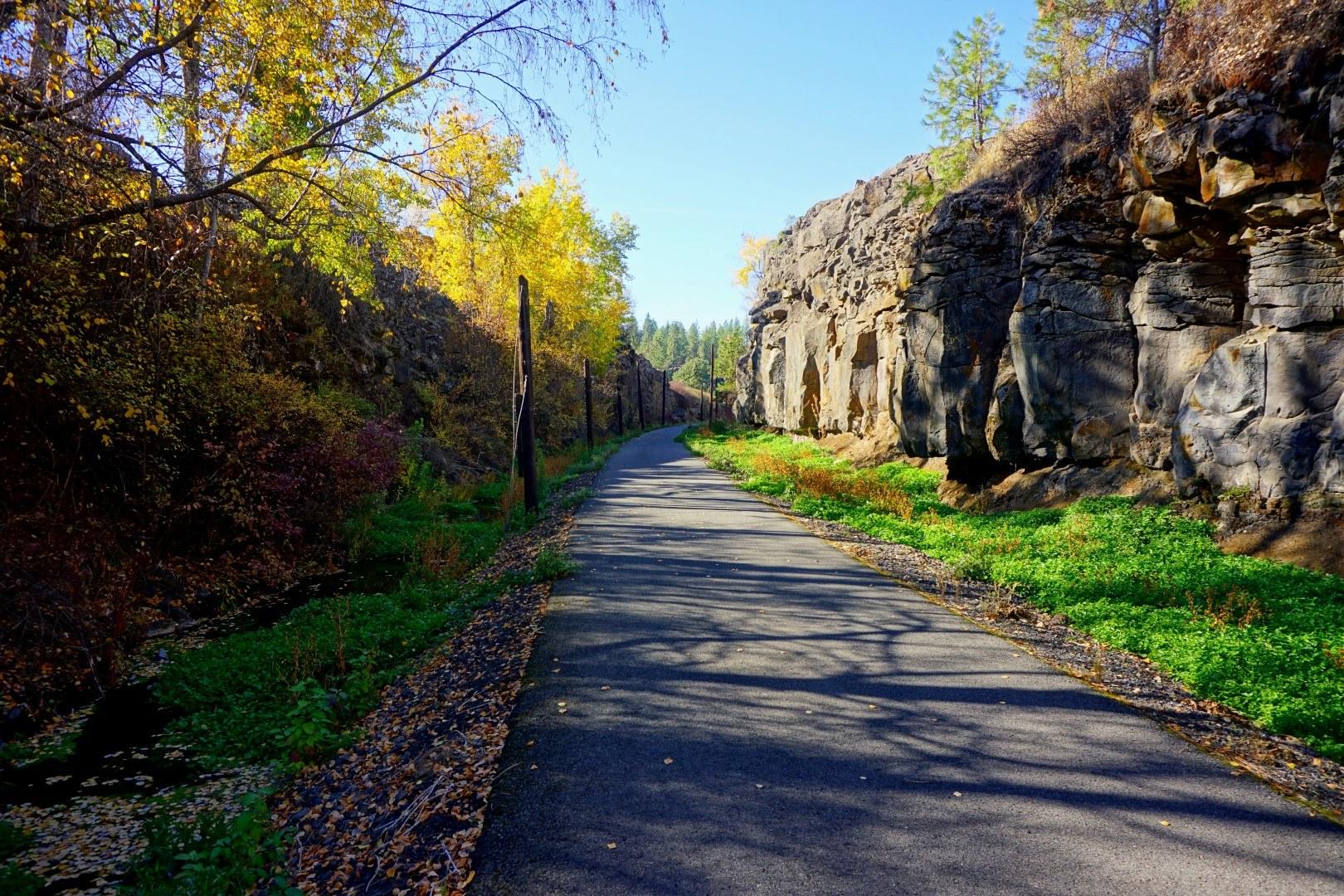 Columbia Plateau Trail by Mary Weathers.jpeg