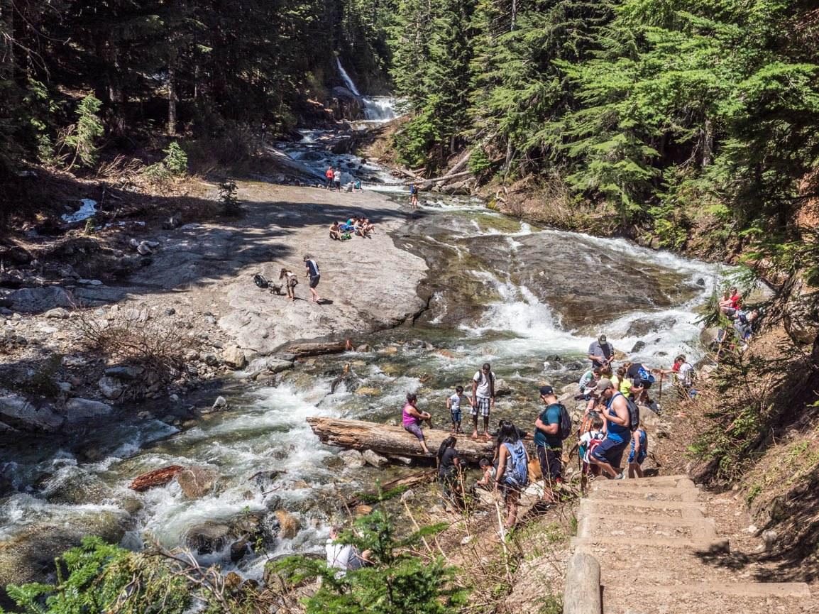 Denny Creek by HeyerLifeForm.jpeg