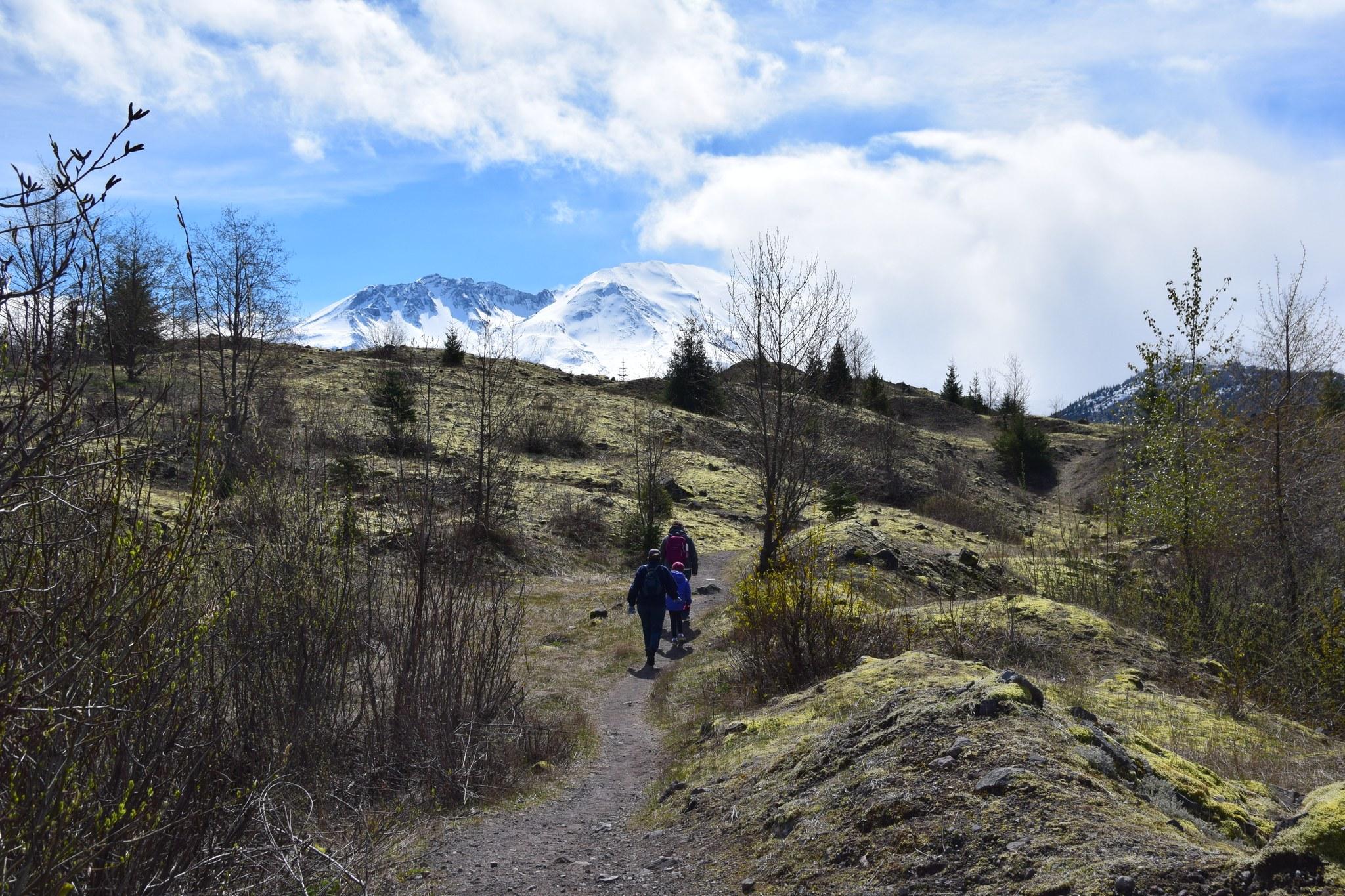Hummocks Trail by willtravel4beer.jpeg