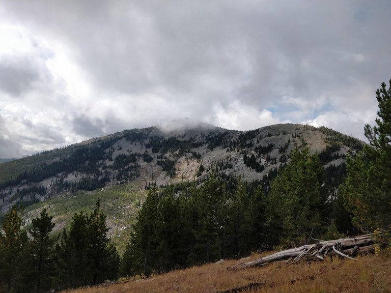 Kettle Crest South Photo by ponderosa.jpeg