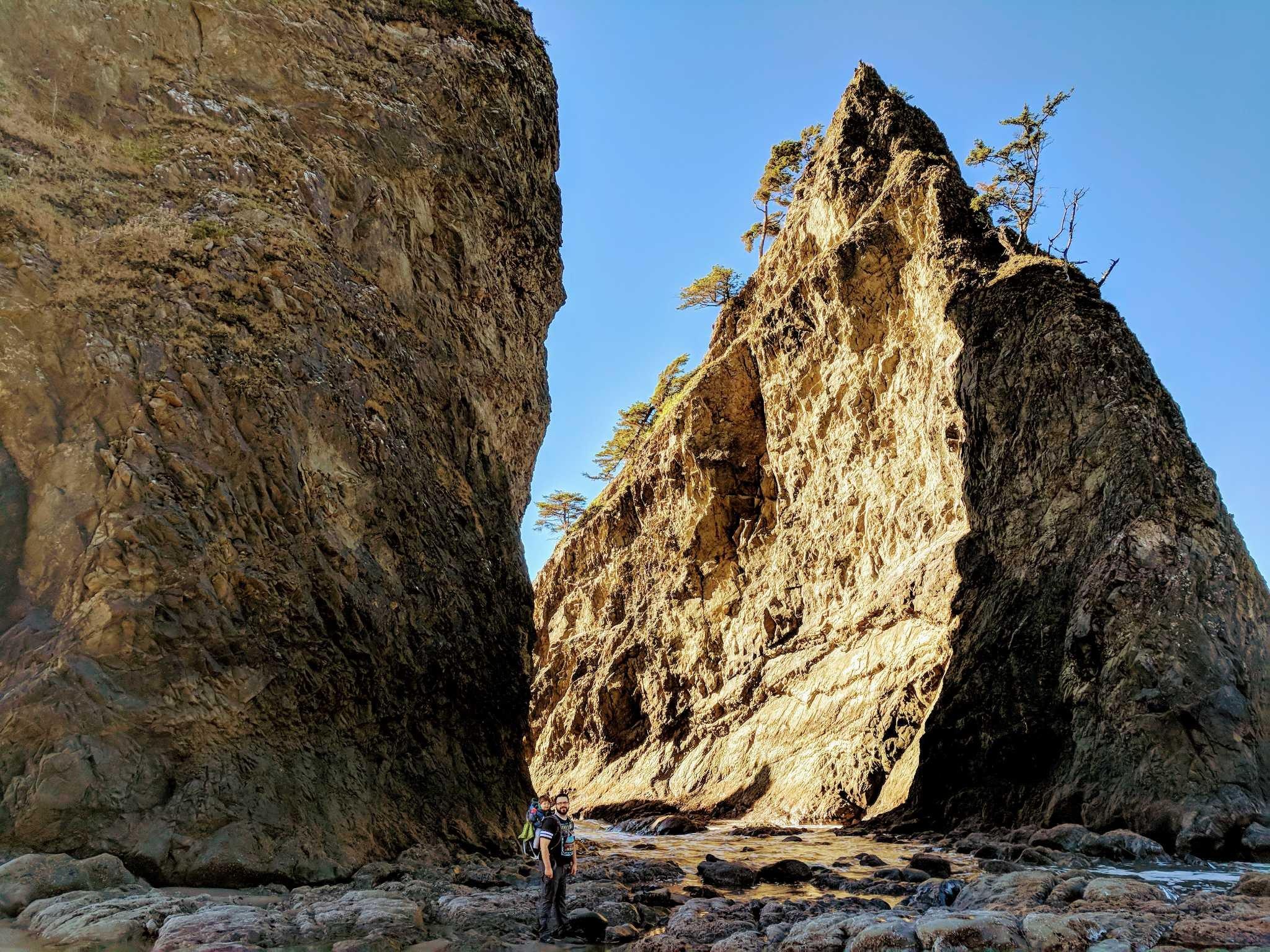Rialto Beach by schmerica79.jpeg