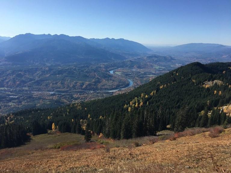 Sauk Mountain Photo by dannyfratella.jpeg