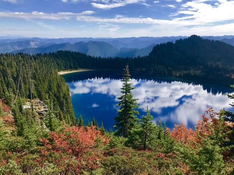 Summit Lake Photo by gnortsdc.jpeg
