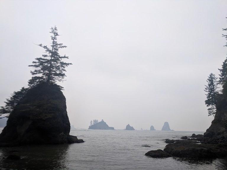 Third Beach Photo by emeraldyellow.jpeg