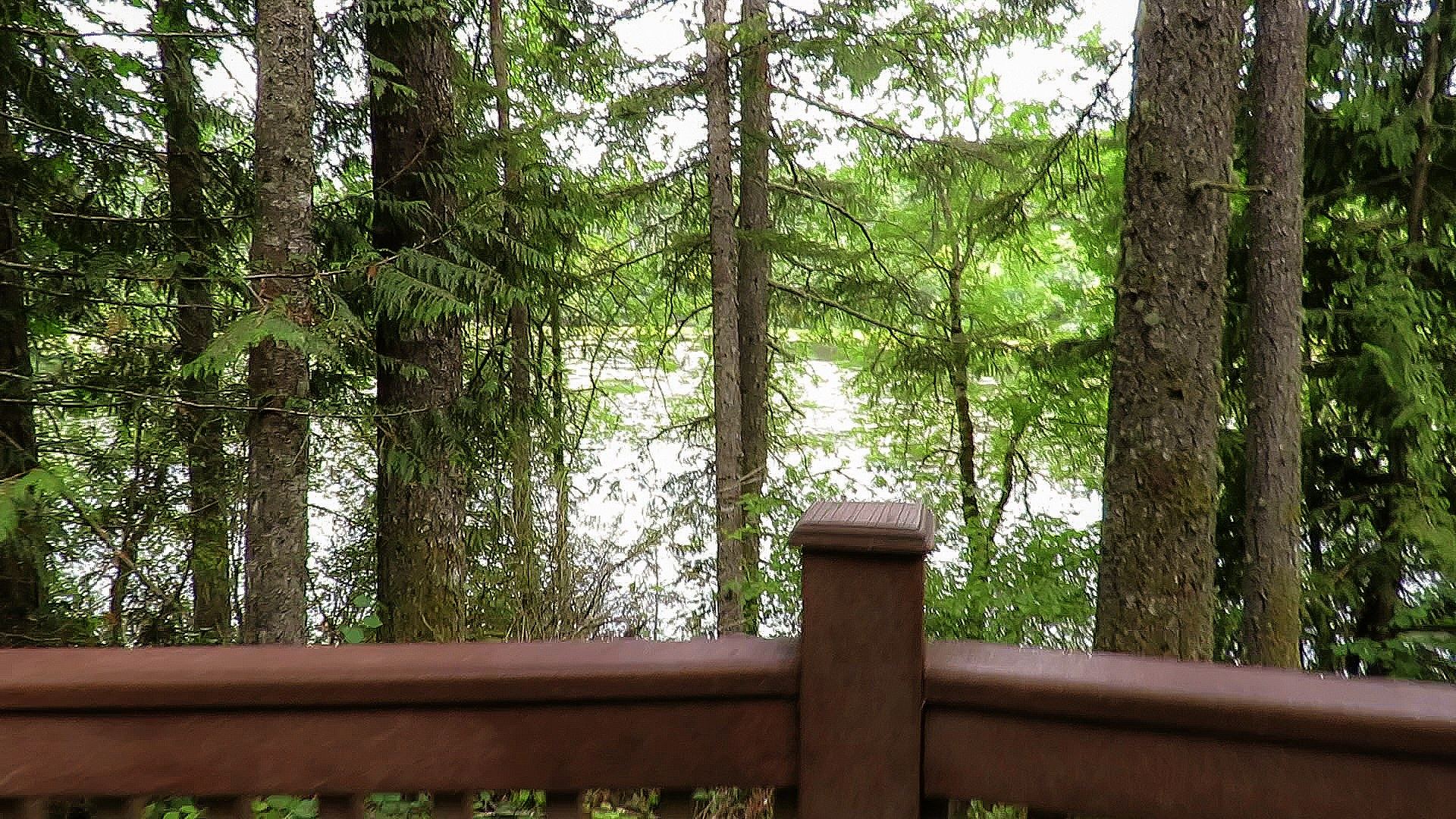 Tradition Lake by JoeHendricks.jpeg