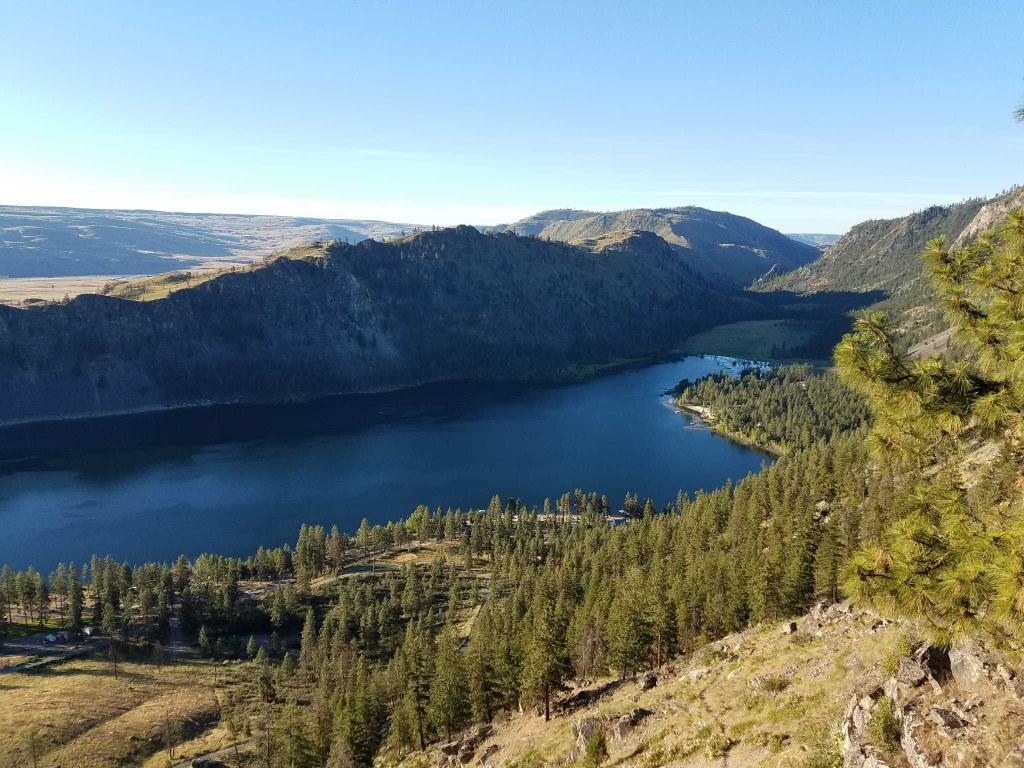 alta lake state park_lincoln4.jpeg