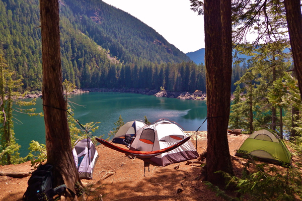 Lena Lake by Lacey Gibson.jpg