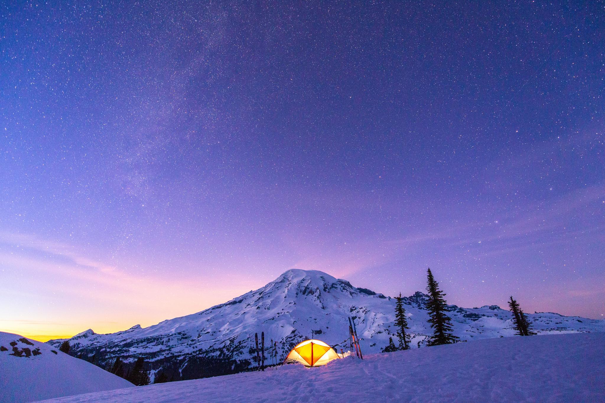 Pinnacle Peak by Mitch Pittman.jpg