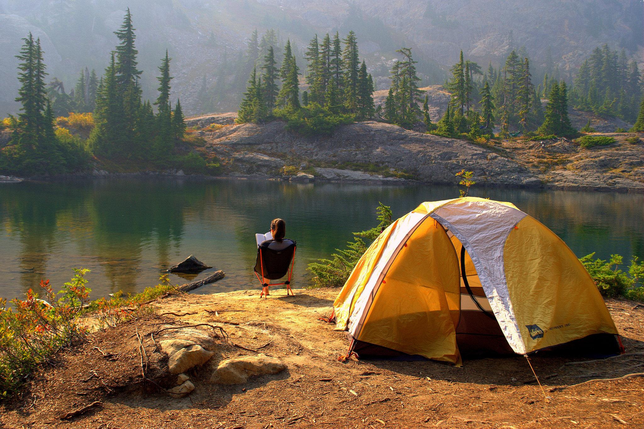 Rampart Lake by Collin Jergens.jpg