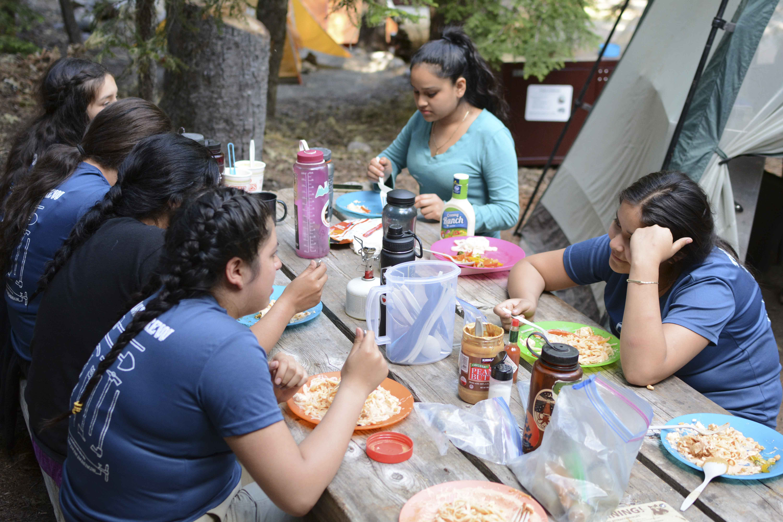 Latino Outdoors Vol Vac MRNP (276).jpg