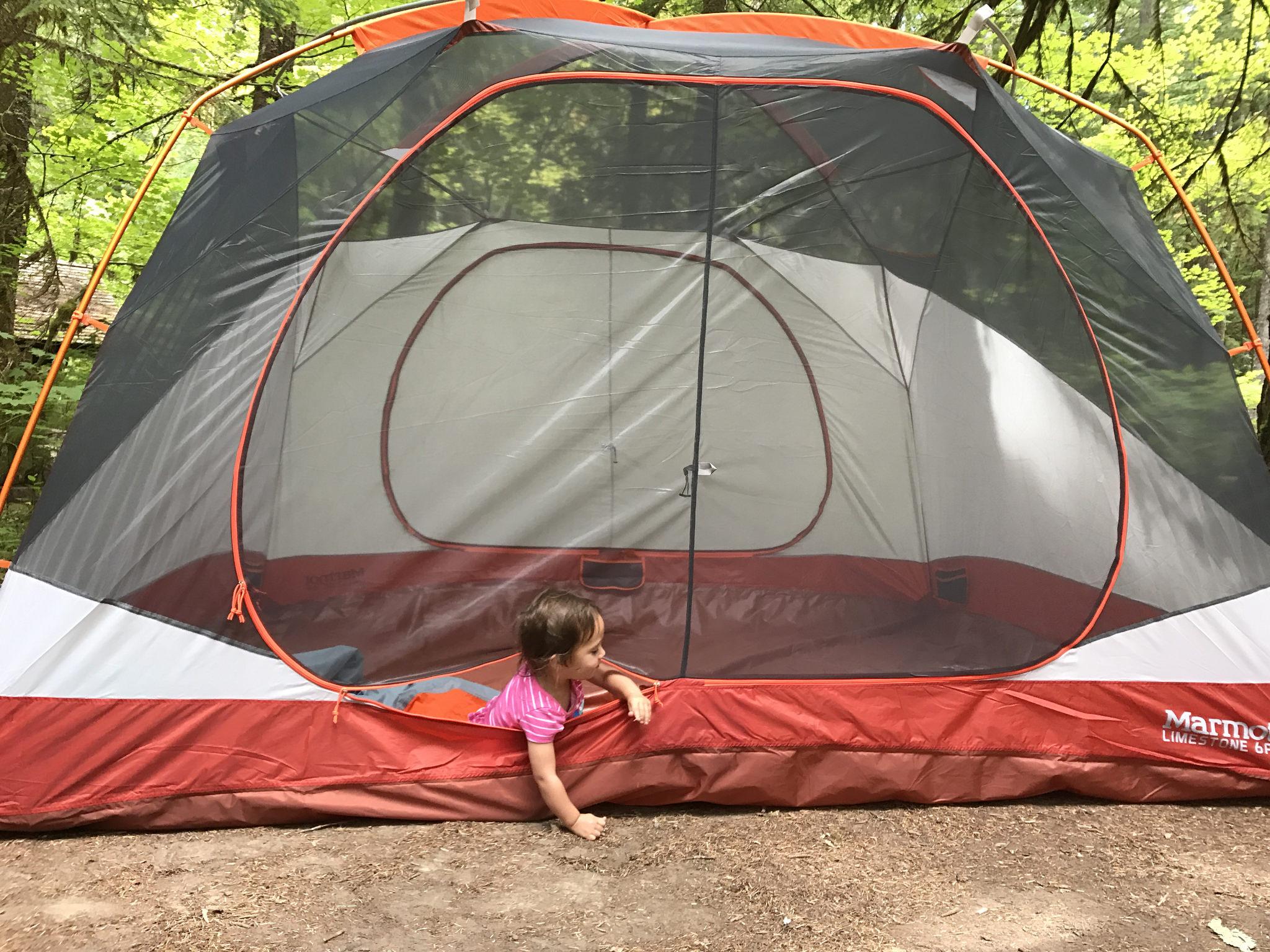 Ohanapecosh Campground by Annie Nguyen.jpg