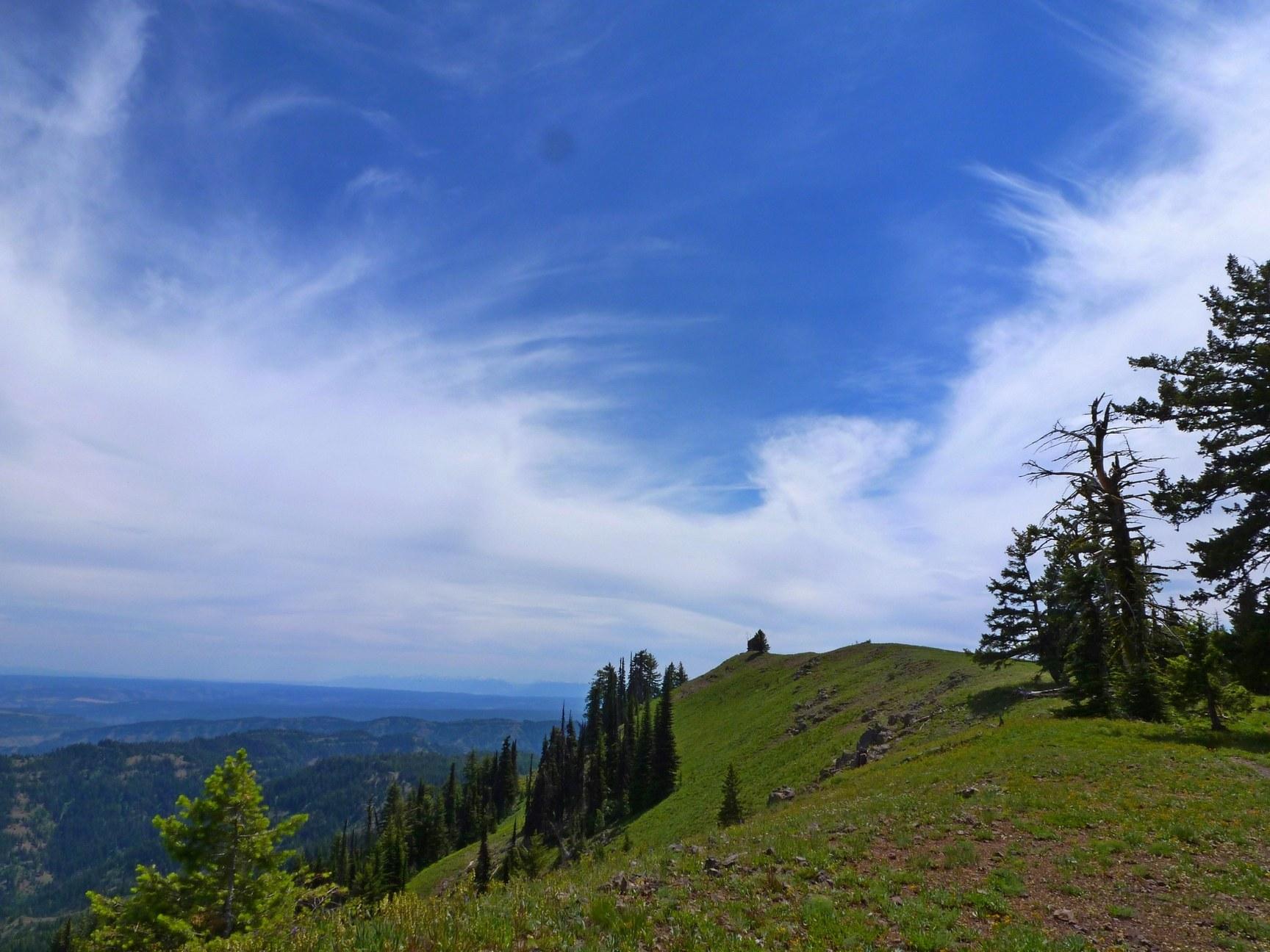 Oregon Butte by Rick.jpeg