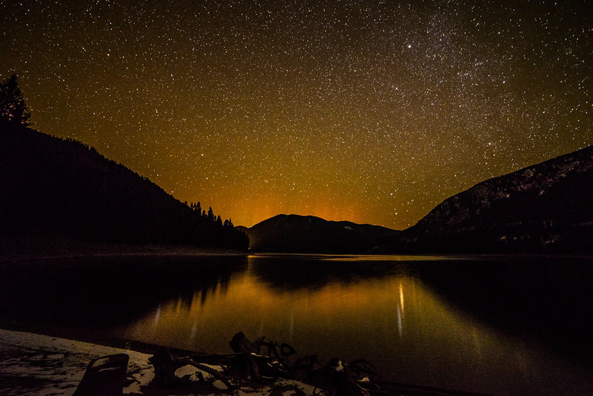 Sullivan Lake by Craig Goodwin.jpeg