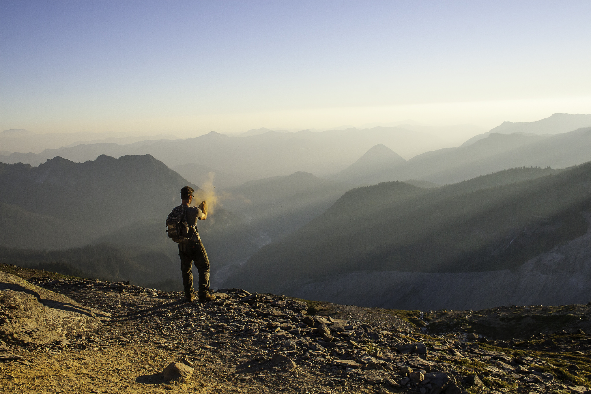 Paradise Skyline Trail by Jeremy Melson.jpg
