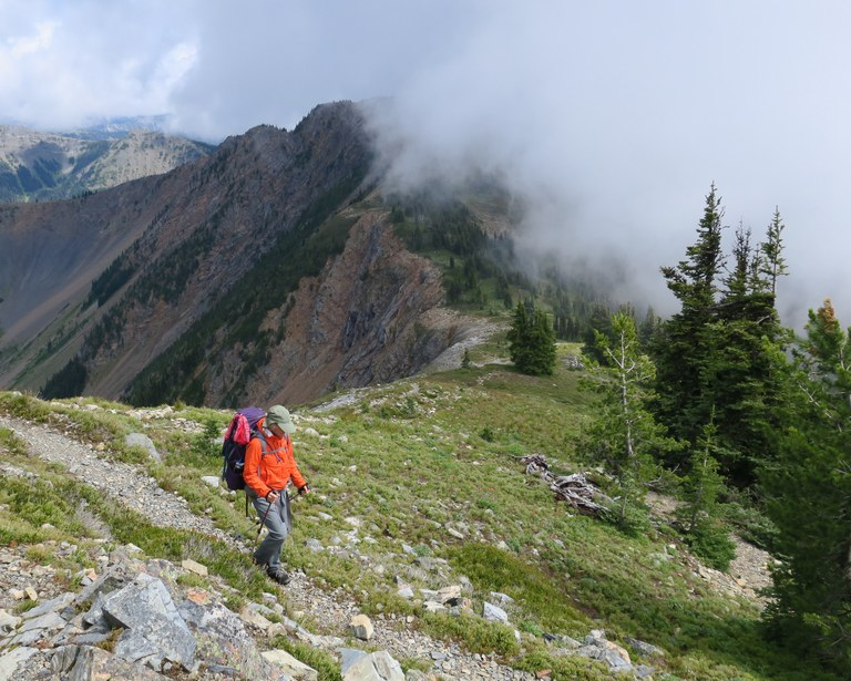 Devils Dome Trail by Paul Courter.jpg