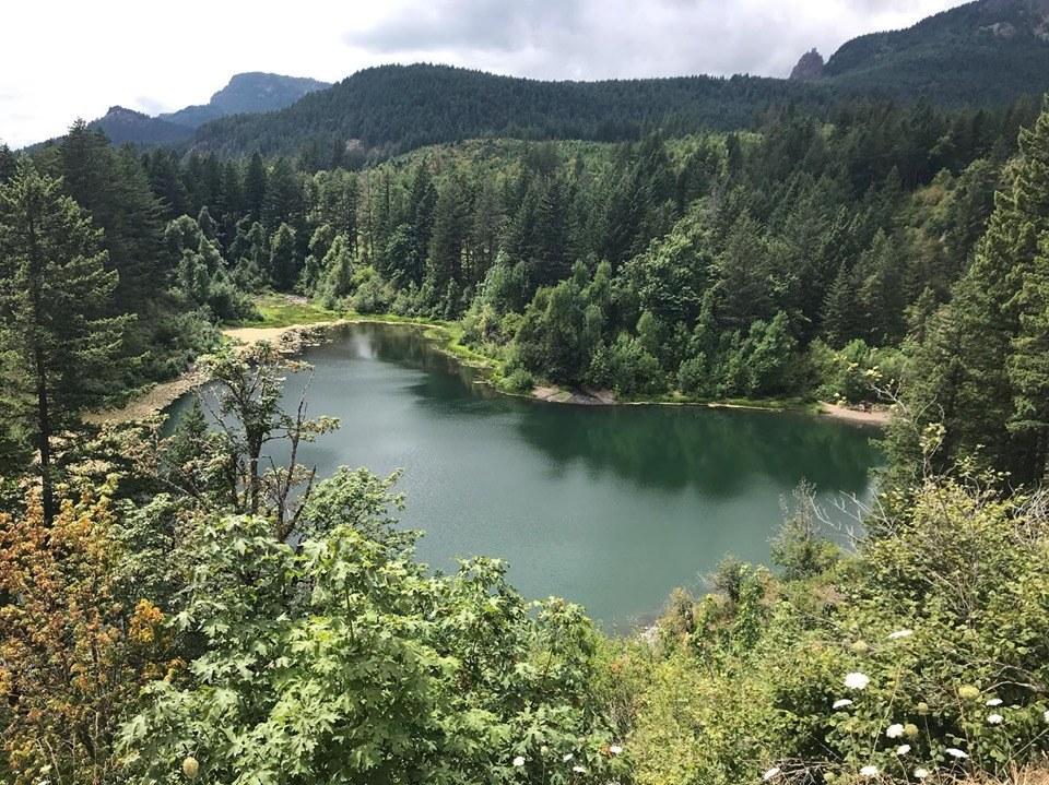 Gillette Lake. Photo by KDfishbiologist..jpeg