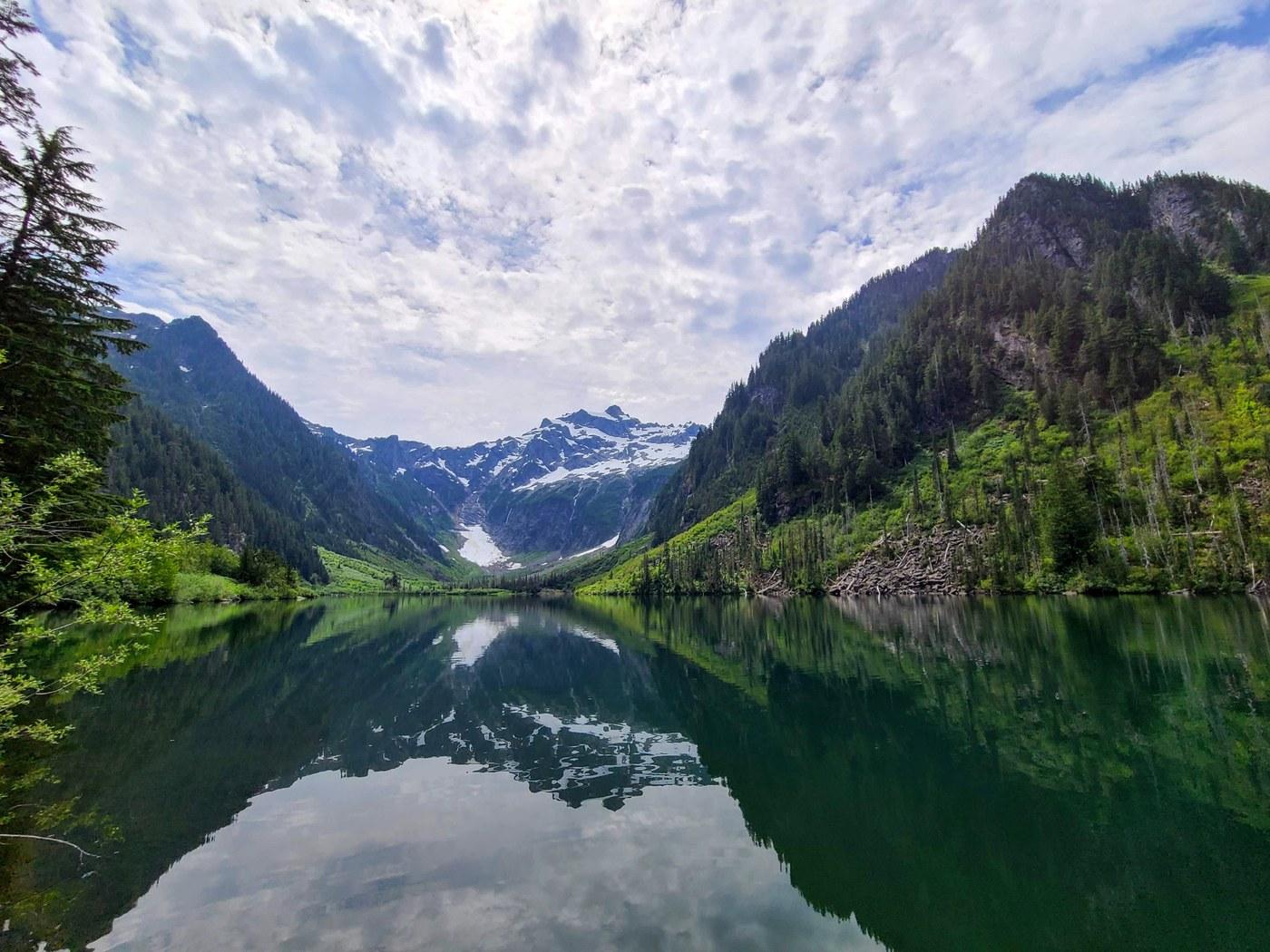 Goat Lake. Photo by Luffles.jpeg