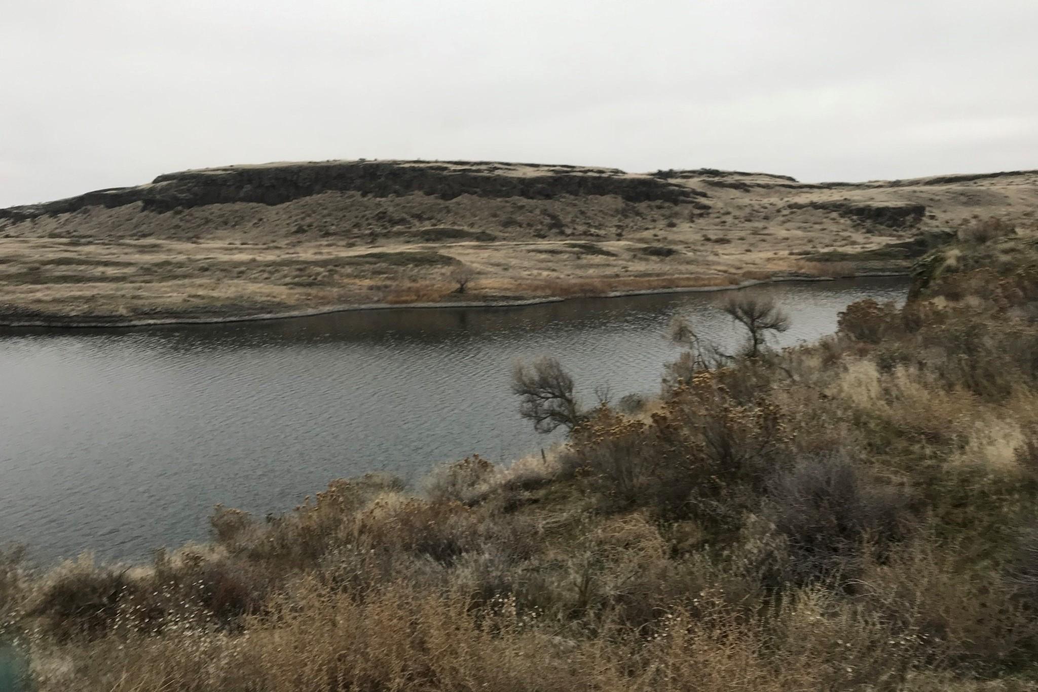 Goose Lake. Photo by scrappyjess30..jpeg