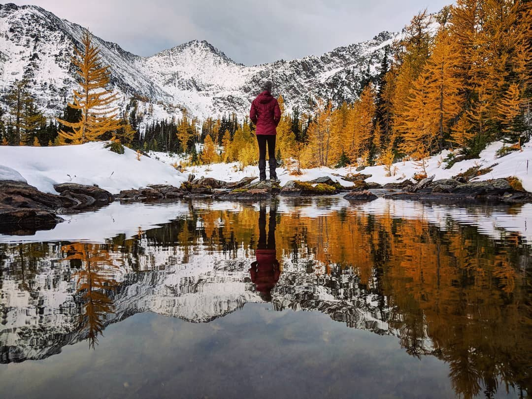 Larch Lake. Photo by thenomadicartist..jpeg