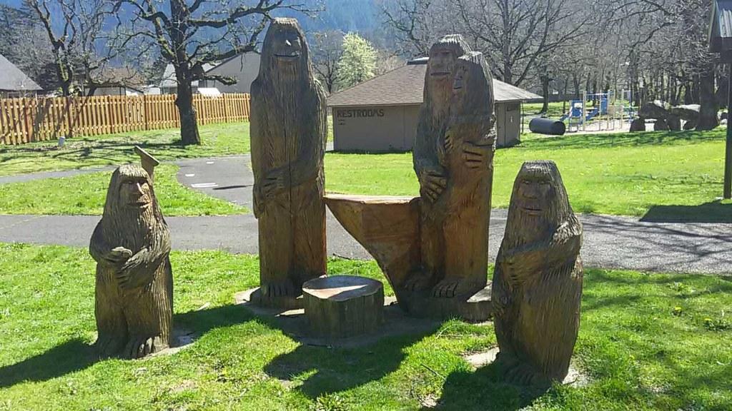 North Bonneville Heritage Trails-3.30.2016-Anna Roth.jpeg
