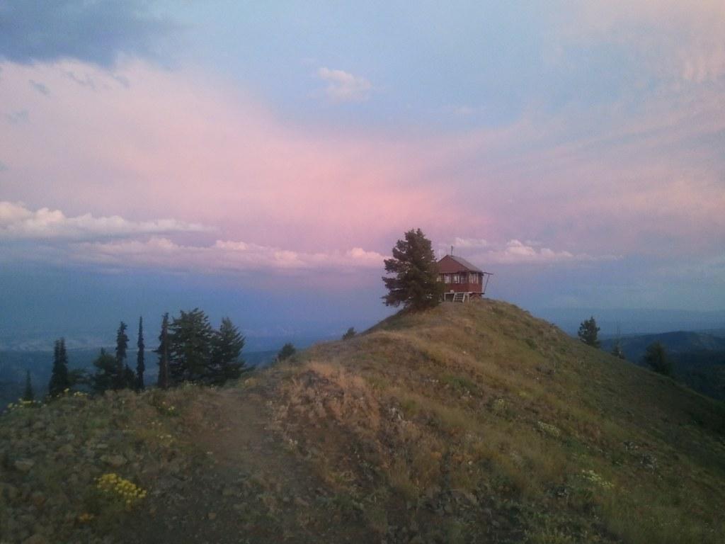 Oregon Butte-8.2.2011-Sasquatch.jpeg