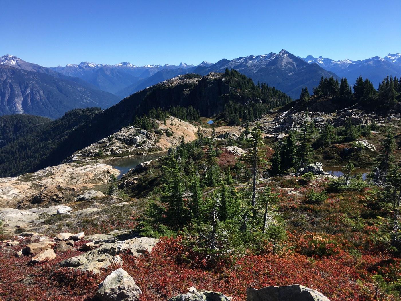 Sourdough Mountain. Photo by kidz won't hike.jpeg