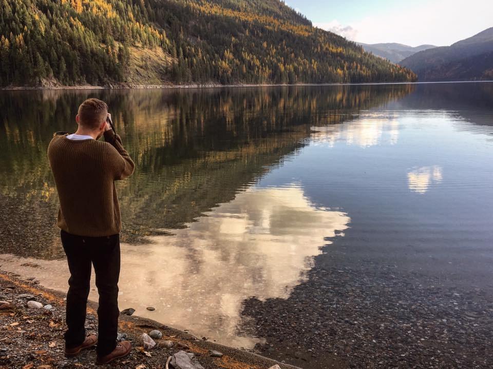Sullivan Lake by Saylah leu.jpeg