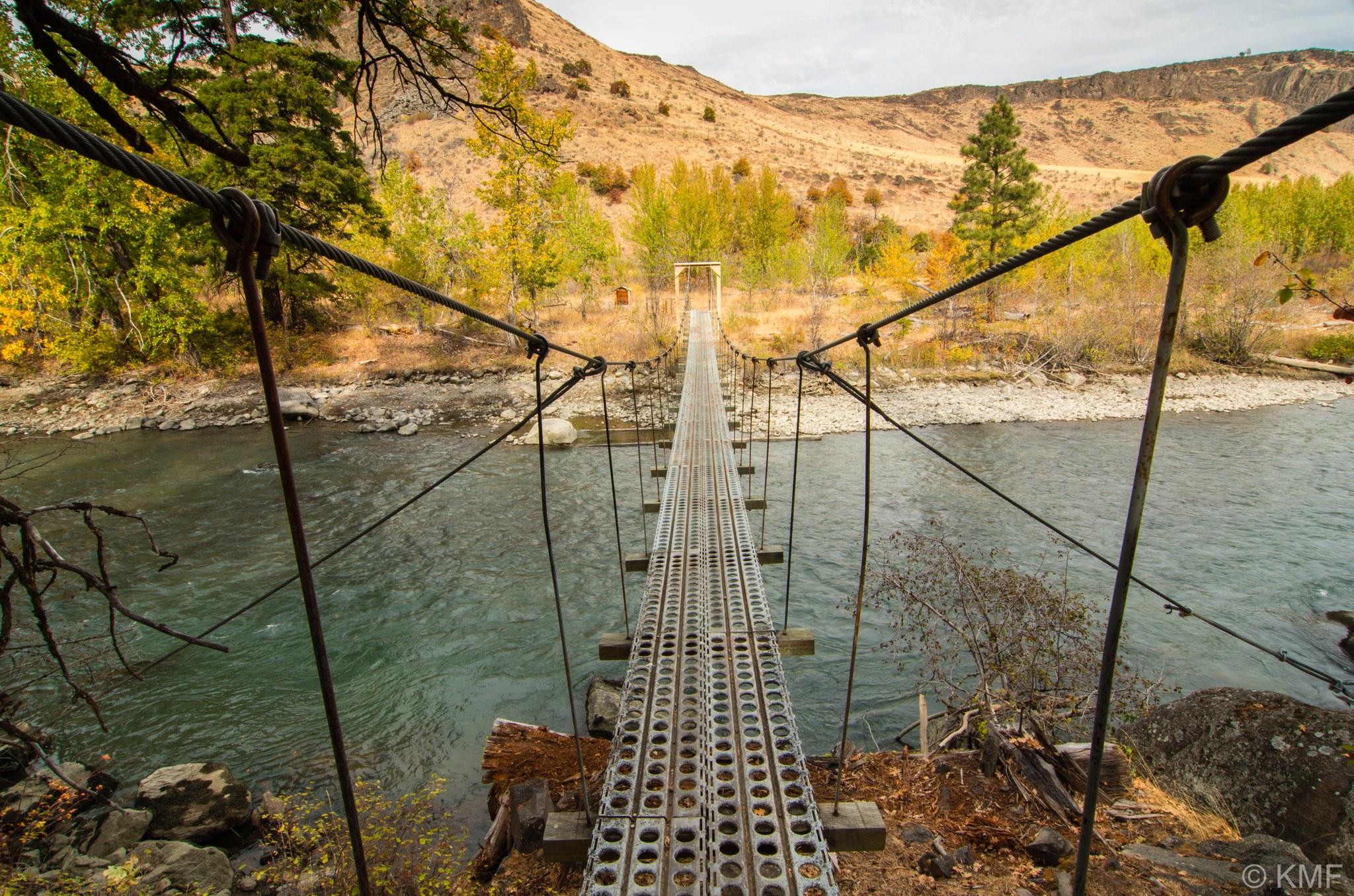 Tieton Nature Trail. Photo by KatieMae.jpeg