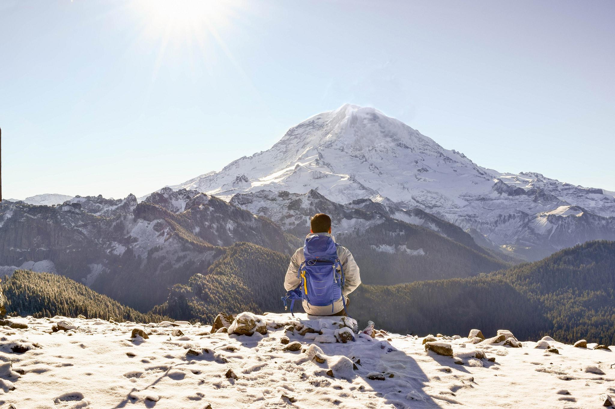 Tolmie Peak Lookout by Ethan Panal.jpg