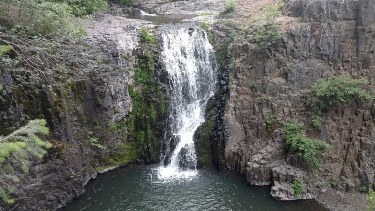 Umtanum Creek Falls by camckenna.jpeg